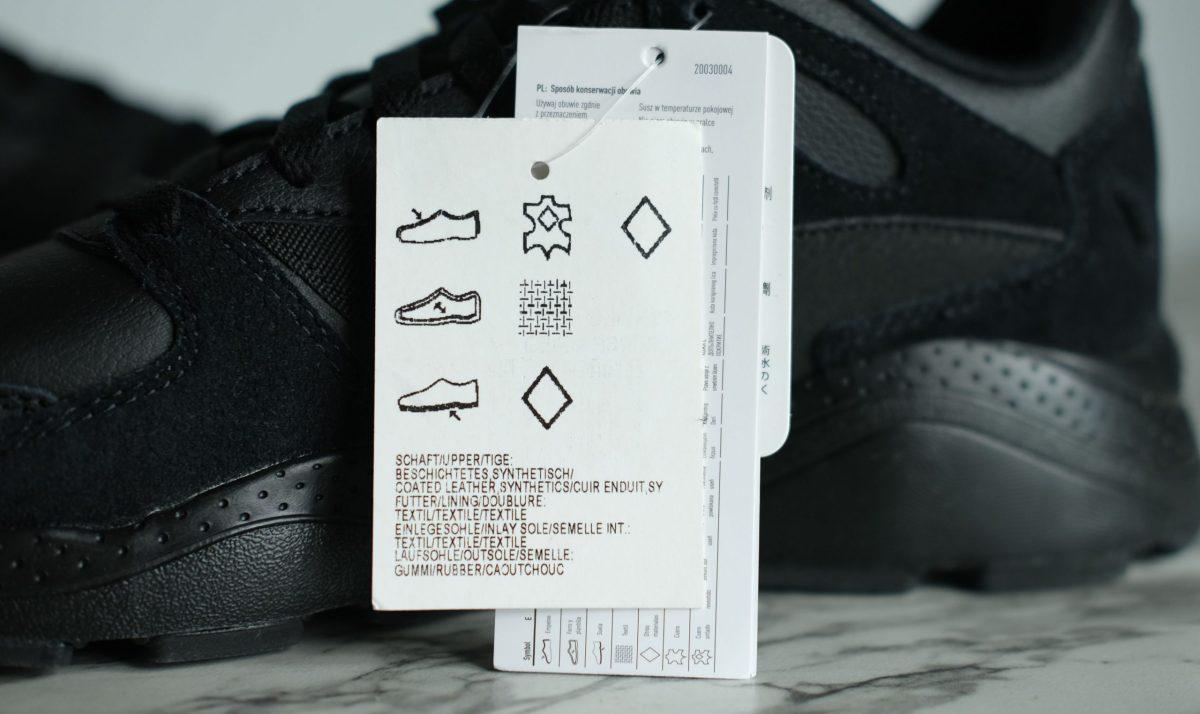 eco leather the symbol