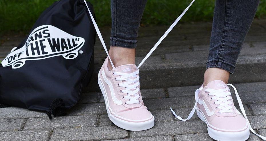 jakie buty do szkoły