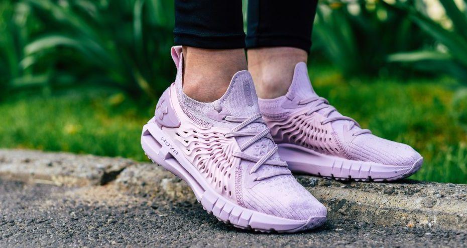 Jakie buty na co dzień