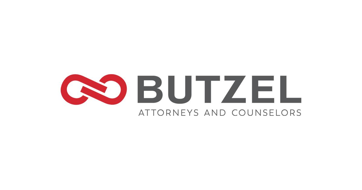 Geaneen M. Arends: Butzel Long