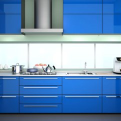 Metal Cabinets Kitchen Hotels With Full Kitchens In Orlando Florida 20 Design Ideas Buungi Com Constructed From Stainless Steel Are Excellent For Contemporary Style Homes These Types Of Can Be Combined