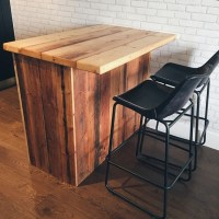 Space Saving Dining Sets for Small Spaces - Buungi.com