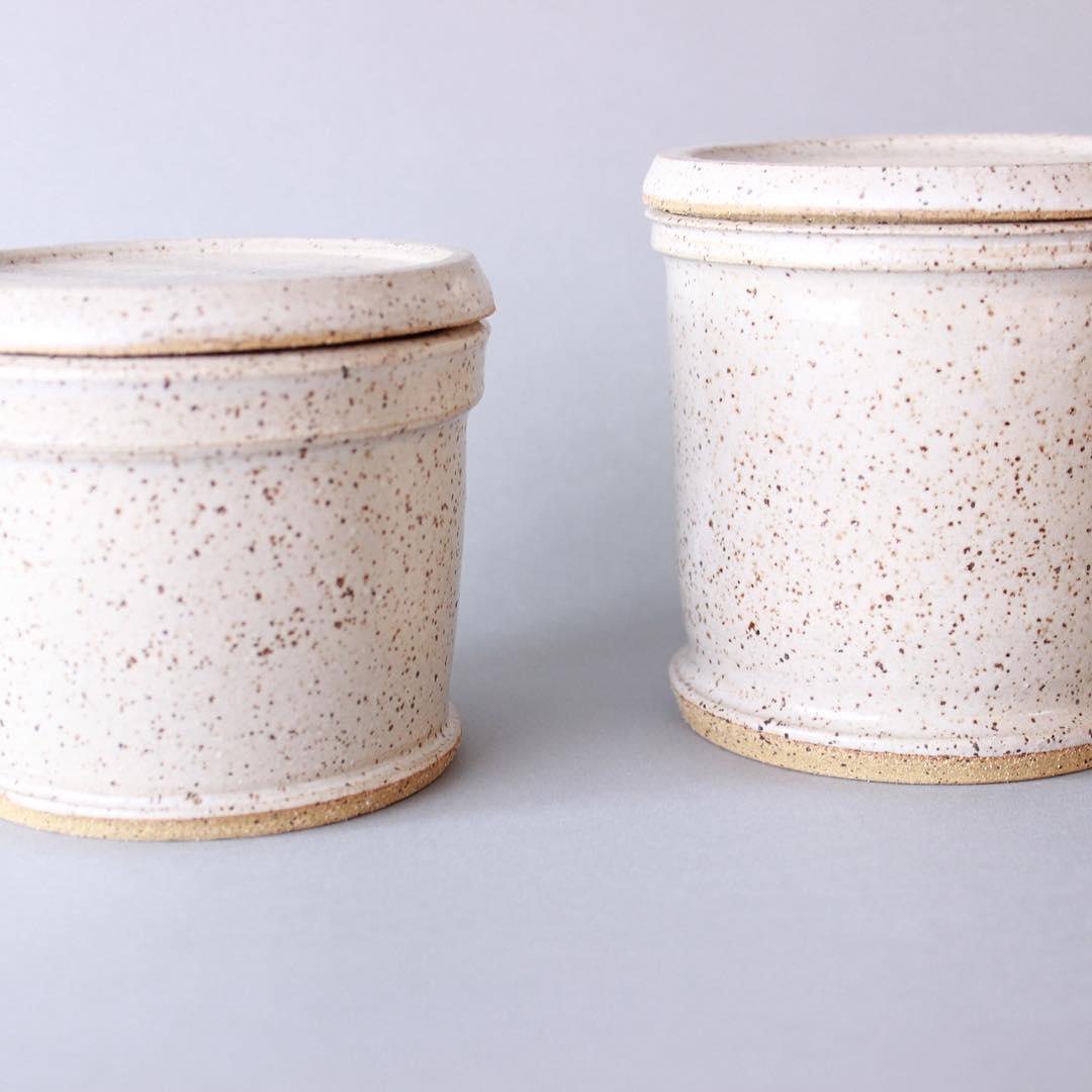 kitchen canisters ceramic laminate tile flooring designs for modern living buungi
