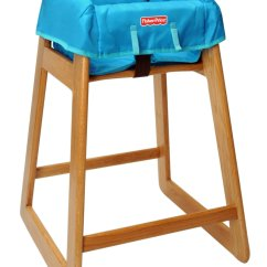 Carters High Chair Cover Stool The Best Restaurant Chairs Buungi