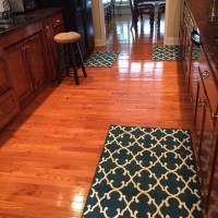 Kitchen Area Rugs Ideas