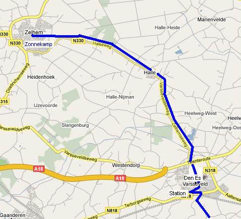 route_zh_vs1