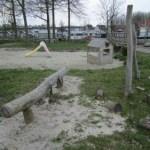speeltuin (2)