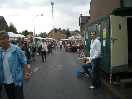 rm2011_markt_01