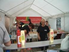 rm2011_markt_56