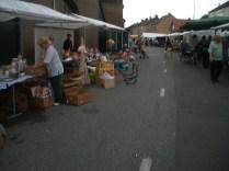 rm2011_markt_87