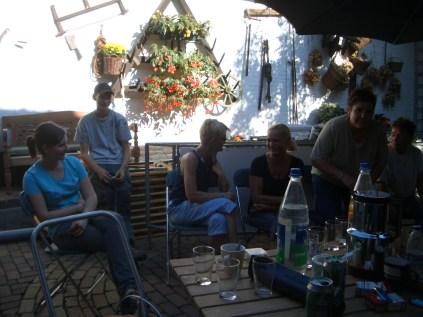 rm2011_opbzat_11