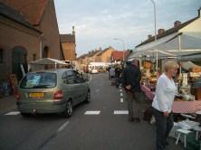 rm2012_markt013