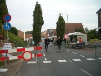 rm2012_markt026