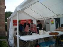 rm2012_markt037