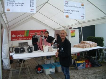 rm2012_markt038