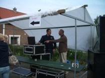 rm2012_markt053