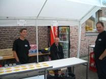 rm2012_markt056