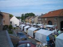 rm2012_markt063