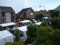 rm2012_markt065