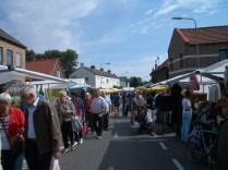 rm2012_markt067