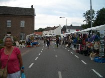 rm2012_markt092