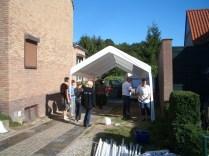 rm2012_opbouwen_zaterdag07