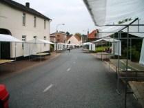 foto's rommelmarkt 2007 016