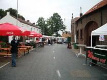 foto's rommelmarkt 2007 019