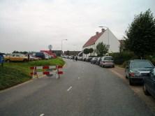 foto's rommelmarkt 2007 022