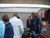 foto's rommelmarkt 2007 029