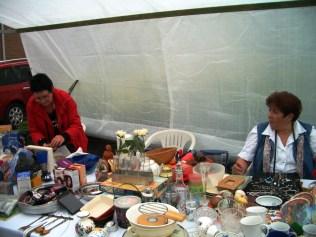 foto's rommelmarkt 2007 037