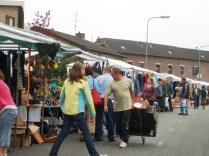 foto's rommelmarkt 2007 056