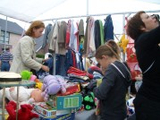 foto's rommelmarkt 2007 069