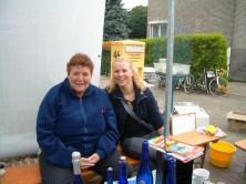 foto's rommelmarkt 2007 082