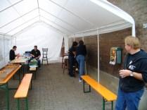 foto's rommelmarkt 2007 086