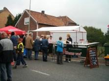 foto's rommelmarkt 2007 087