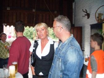 foto's rommelmarkt 2007 131