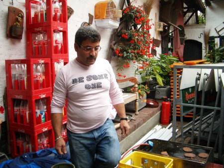 foto's rommelmarkt 2007 141