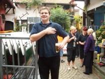 foto's rommelmarkt 2007 143