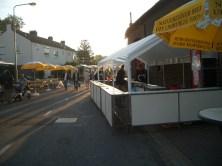 rommelmarkt 011