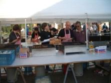rommelmarkt 035