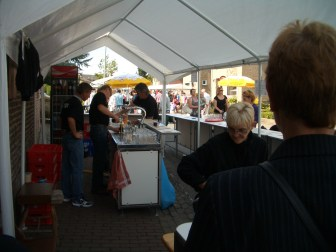 rommelmarkt 039