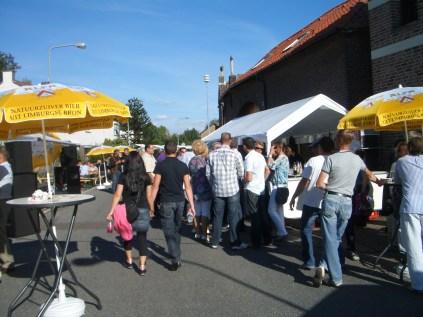 rommelmarkt 060