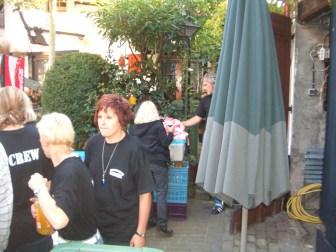 rommelmarkt 073