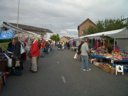 rommelmarkt 2008 010