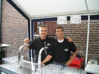rommelmarkt 2008 013