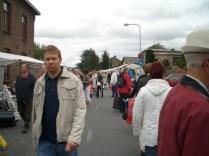 rommelmarkt 2008 019