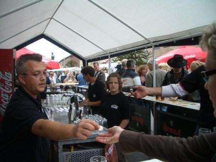 rommelmarkt 2008 025
