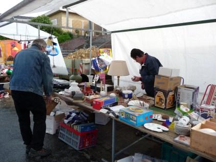 rommelmarkt 2008 045