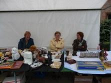 rommelmarkt 2008 054